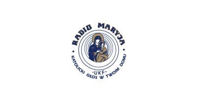 Radio online Maryja słuchać online