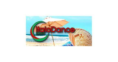 Radio online ItaloDance słuchać online