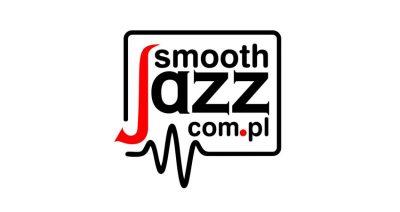 Radio online SmoothJazz słuchać online