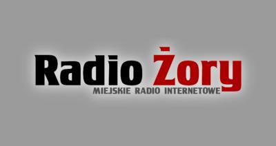 Radio online Żory słuchać online