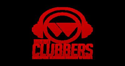 Radio online Clubbers słuchać online
