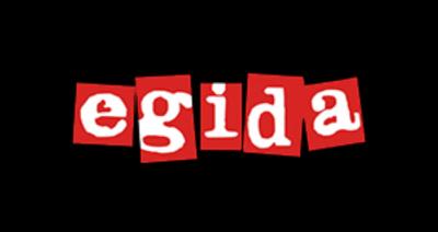 Radio online Egida słuchać online