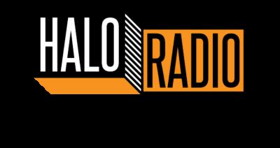 Radio online Halo Radio słuchać online