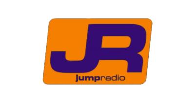 Radio online JUMP Radio słuchać online