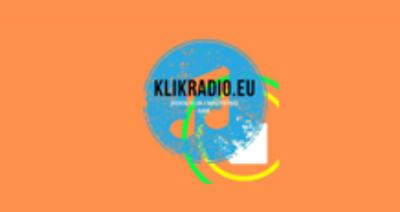 Radio online Klikradio słuchać online