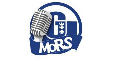 Radio online Mors słuchać online