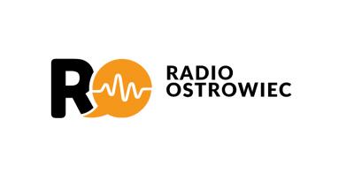 Radio online Ostrowiec słuchać online