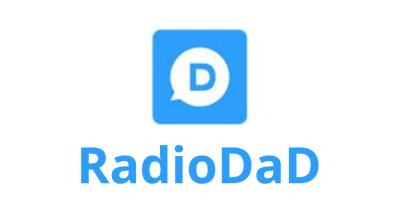 Radio online RadioDaD słuchać online