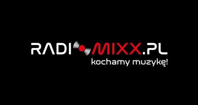 Radio online RadioMixx słuchać online