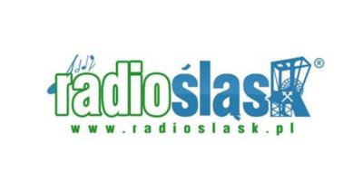 Radio online Slask słuchać online
