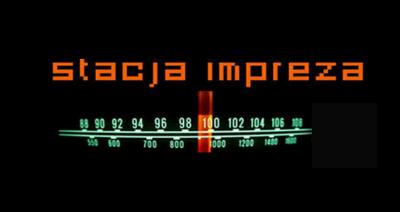 Radio online Stacja Impreza słuchać online