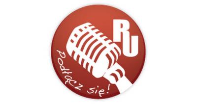 Radio online Uniwersytet słuchać online