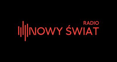 Radio online Nowy Świat online